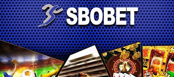 Keuntungan bergabung dengan agen poker sbobet online